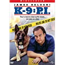 K-9 - P.I. (Widescreen)