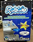 ROBBIE THE ROBOT Infrared Remote Control