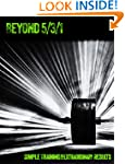Beyond 5/3/1: Simple Training for Ext...