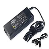 AC 90 Watt Power Adapter/Battery Ch