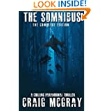The Somnibus Complete Edition