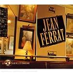Les 50 Plus Belles Chansons : Jean Fe...