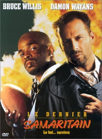 le-dernier-samaritain-dvd-by-bruce-willis