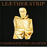 Underneath The Laughter
