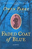 Faded Coat of Blue (American Civil War)