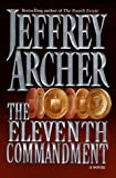 The Eleventh Commandment: A Novel