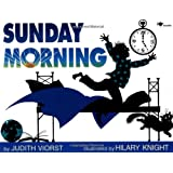 Sunday Morning [Paperback]