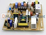 SAMSUNG LN32A330 POWER SUPPLY board