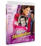 Paris-Manhattan [Blu-ray]