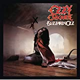 Blizzard Of Ozz (30th Anniversary Edition)