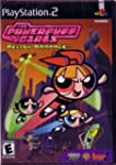 Powerpuff Girls Relish Rampage - Play...