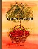 echange, troc Jean-Baptiste Clément - Le Temps des cerises