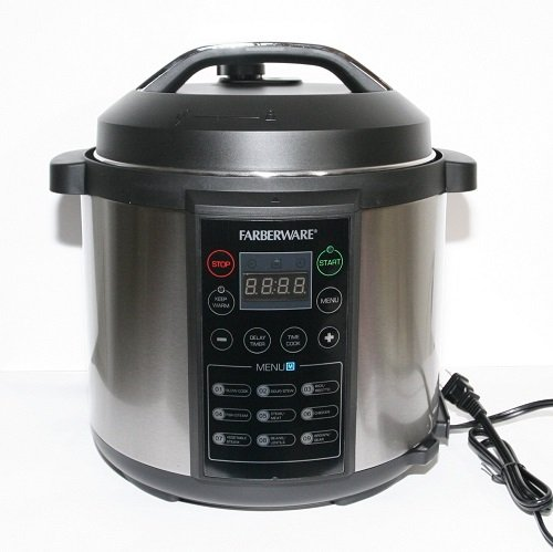 7in 1 Pressure Cooker | Browse 7in 1 Pressure Cooker at ...