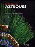 echange, troc Anne-Marie Whorer, Danièle Dehouve - Le monde des Aztèques