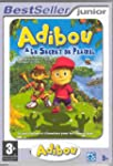 Best Seller: Adibou Et Le Secret De P...