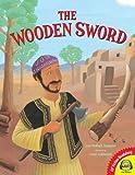The Wooden Sword (AV2 Fiction Readalong)