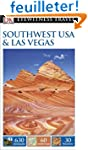 DK Eyewitness Travel Guide: Southwest...