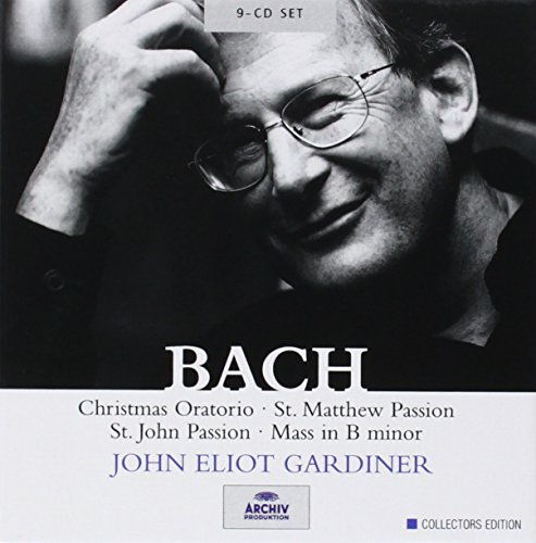 bach-js-christmas-oratorio-st-matthew-passion-st-john-passion-mass-in-b-minor