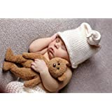 Baby Poster For Room. Collection Of Cute Babies Images Wall Posters For Room Decoration.poster361