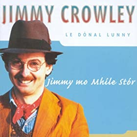 Jimmy Mo Mh�le St�r
