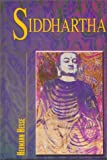 Siddharta (Spanish Edition) (9686769013) by Hermann Hesse