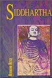 Siddharta (Spanish Edition)