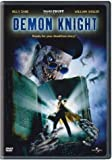 echange, troc  - Tales From Crypt: Demon Knight [Import USA Zone 1]