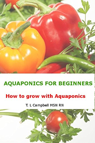 aquaponics-for-beginners-how-to-grow-with-aquaponics-english-edition