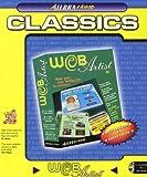 Software: Web Artist Classics [Importado]