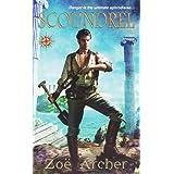 Scoundrelby Zoe Archer