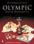 The Unauthorized Guide to Olympic Pin...