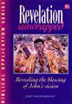 Revelation Unwrapped: Commentary on R...