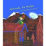 """Gertrude, die Wolke und der fehlende Windvon """"Peter Pitsch"""""""