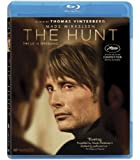 Hunt [Blu-ray] [Import]