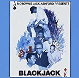 Jack Ashford - Motowns Jack Ashford Presents Blackjack [Japan LTD CD] CSMCD-328