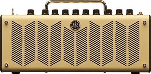 Amplifier Software