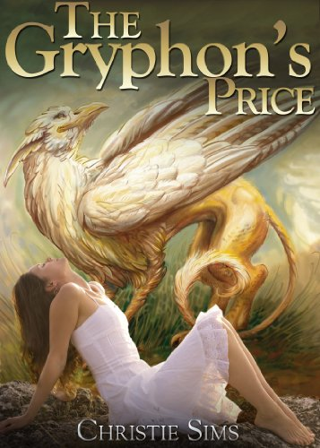 The Gryphon's Price (Gryphon Erotica) PDF