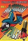echange, troc DVD KARAOKE ITALIEN i grandi successi italiani vol.1