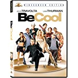 Be Cool (Widescreen Edition) ~ John Travolta