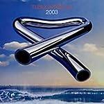 Tubular Bells 2003 (+DVD)