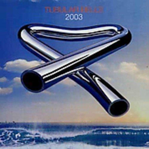 CD : Mike Oldfield - Tubular Bells (United Kingdom - Import, 2 Disc)