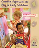 img - for Creative Expression and Play in Early Childhood (3rd Edition) book / textbook / text book