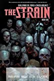 img - for The Strain Volume 1 book / textbook / text book