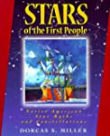 Stars of the First People: Native Ame...