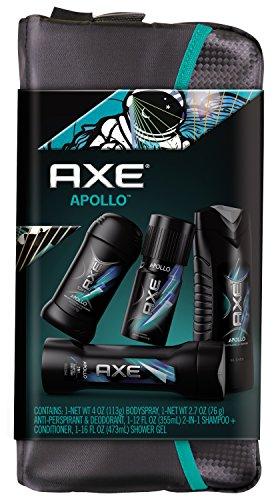 axe-gift-bag-apollo-toiletry