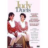 Judy Garland - Duets / Mel Torme, Bobby Darin, Barbra Streisand, Peggy Lee, Tony Bennettby Judy Garland