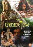 The Under Tow [DVD]