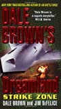 Dale Brown's Dreamland: Strike Zone (0060502835) by Brown, Dale