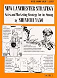 Sales and Marketing Strategy for the Strong
