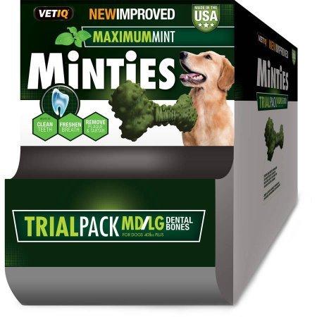 vetiq-minties-dental-bone-md-lg-trial-size-box